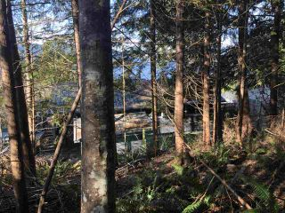 "Photo 3: LOT 75 SKOOKUMCHUK Road in Sechelt: Sechelt District Land for sale in ""Sandy Hook"" (Sunshine Coast)  : MLS®# R2541626"