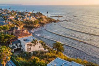 Photo 2: LA JOLLA House for sale : 4 bedrooms : 5850 Camino De La Costa