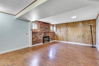 Photo 30: 12980 101 Avenue in Surrey: Cedar Hills House for sale (North Surrey)  : MLS®# R2556610