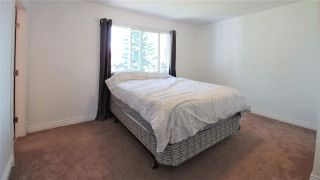"Photo 11: 4336 FLYNN Avenue in Prince George: Heritage House for sale in ""HERITAGE"" (PG City West (Zone 71))  : MLS®# R2396103"