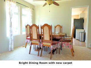 Photo 5: 3367 271B Street in Langley: Aldergrove Langley House for sale : MLS®# R2387797