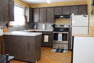 Photo 8: 334 CROOKED RIVER Crescent in Mackenzie: Mackenzie -Town House for sale (Mackenzie (Zone 69))  : MLS®# R2561681