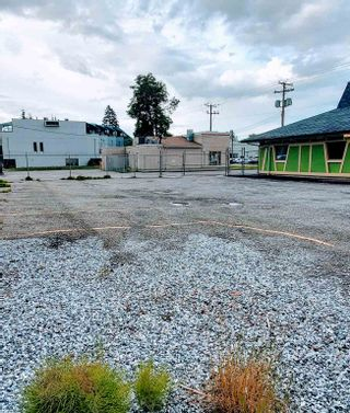 Photo 16: 1933 QUEENSWAY in Prince George: Millar Addition Office for sale (PG City Central (Zone 72))  : MLS®# C8038942