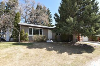 Photo 37: 622 7th Avenue West in Nipawin: Residential for sale : MLS®# SK854054