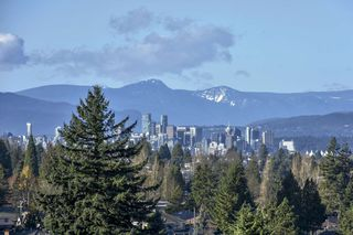 "Photo 2: 1005 6055 NELSON Avenue in Burnaby: Forest Glen BS Condo for sale in ""La Mirage II"" (Burnaby South)  : MLS®# R2529791"