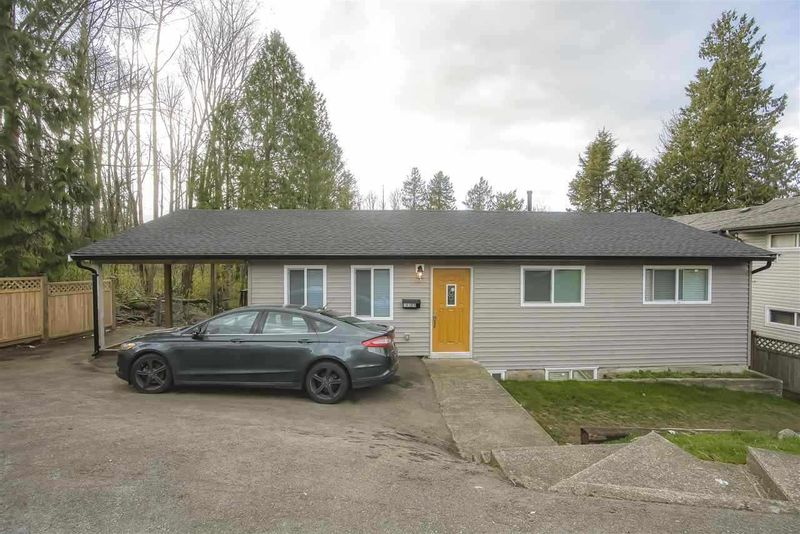 FEATURED LISTING: 10369 124A Avenue Surrey