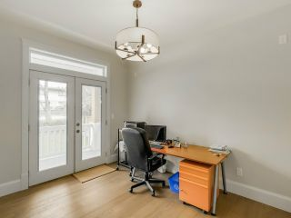 Photo 16: 335 E 20th St in North Vancouver: Central Lonsdale House for sale : MLS®# V1124625