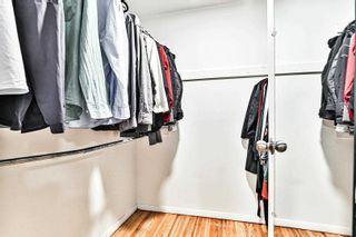 Photo 22: 14 Fontainbleau Drive in Toronto: Newtonbrook West House (2-Storey) for sale (Toronto C07)  : MLS®# C4906491