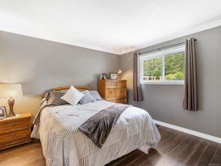 Photo 29: 3935 Moore Rd in : PA Alberni Valley House for sale (Port Alberni)  : MLS®# 875109