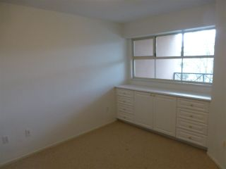 """Photo 6: 309 2388 TRIUMPH Street in Vancouver: Hastings Condo for sale in """"ROYAL ALEXANDRA"""" (Vancouver East)  : MLS®# R2157948"""