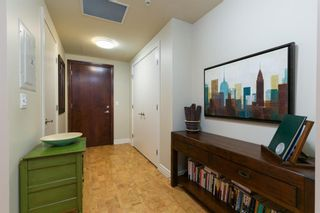 Photo 5: 1501 817 15 Avenue SW in Calgary: Beltline Apartment for sale : MLS®# A1133461