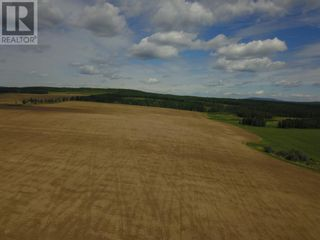 Photo 8: 130042 Township Rd 570 in Rural Woodlands County: Agriculture for sale : MLS®# A1122583