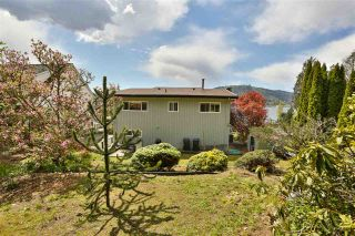 Photo 28: 1239 IOCO Road in Port Moody: Barber Street House for sale : MLS®# R2536654