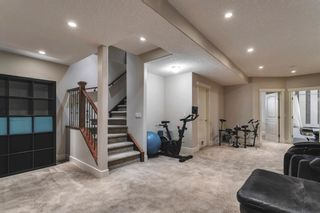 Photo 34: 1117 18 Avenue NW in Calgary: Capitol Hill Semi Detached for sale : MLS®# A1123537