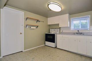 Photo 9: 3475 Adanac Street in Vancouver: Renfrew VE House for sale (Vancouver East)  : MLS®# V991674