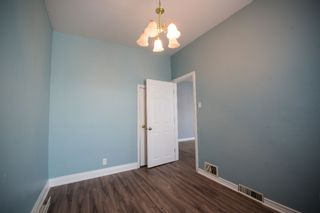 Photo 9: 608 Polson Avenue in Winnipeg: North End Single Family Detached for sale (4C)  : MLS®# 1705288