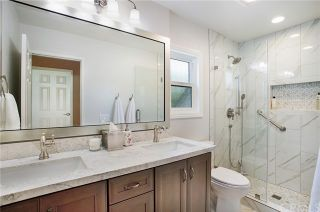 Photo 15: 4 Hunter in Irvine: Residential for sale (NW - Northwood)  : MLS®# OC21113104