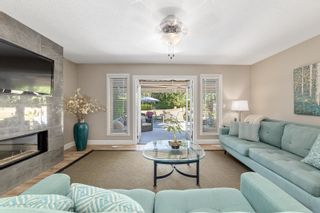 """Photo 14: 8053 WATKINS Terrace in Mission: Mission BC House for sale in """"MISSION"""" : MLS®# R2606897"""