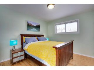 Photo 12: 803 104 Avenue SW in Calgary: Southwood House for sale : MLS®# C4092868