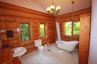 Photo 13: 56318 RGE RD 230: Rural Sturgeon County House for sale : MLS®# E4260922