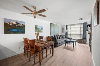 """Photo 6: 312 3136 ST JOHNS Street in Port Moody: Port Moody Centre Condo for sale in """"SONRISA"""" : MLS®# R2622150"""