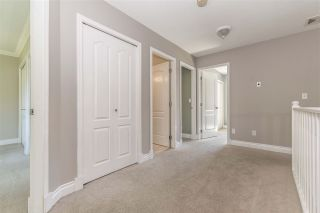 Photo 14: 511 COTTONWOOD Avenue: Harrison Hot Springs House for sale : MLS®# R2353509