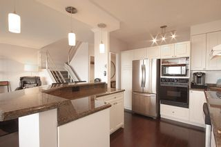 "Photo 18: 1606 6611 MINORU Boulevard in Richmond: Brighouse Condo for sale in ""regency park towers"" : MLS®# R2530333"