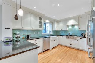Photo 7: 13095 14A Avenue in Surrey: Crescent Bch Ocean Pk. House for sale (South Surrey White Rock)  : MLS®# R2531303