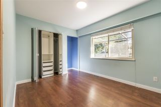 Photo 18: 1724 ARBORLYNN Drive in North Vancouver: Westlynn House for sale : MLS®# R2537605