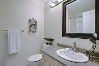 Photo 19: 306 Inglewood Grove SE in Calgary: Inglewood Row/Townhouse for sale : MLS®# A1098297
