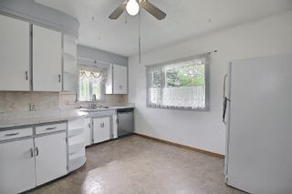 Photo 9: 12803 126 Street in Edmonton: Zone 01 House for sale : MLS®# E4247488