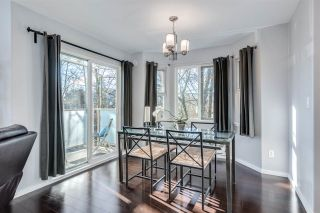 """Photo 8: 304 2231 WELCHER Avenue in Port Coquitlam: Central Pt Coquitlam Condo for sale in """"PLACE ON THE PARK"""" : MLS®# R2530366"""