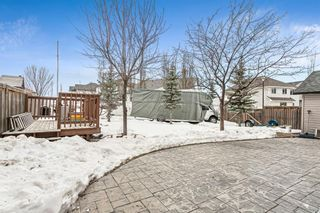 Photo 29: 75 Evansmeade Common NW in Calgary: Evanston Detached for sale : MLS®# A1058218