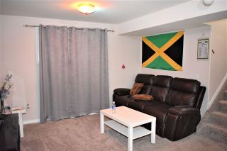 Photo 12: 4615 36 Avenue in Edmonton: Zone 29 House Half Duplex for sale : MLS®# E4209558