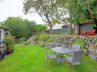 Photo 16: 1571 Monterey Ave in VICTORIA: OB North Oak Bay House for sale (Oak Bay)  : MLS®# 798152