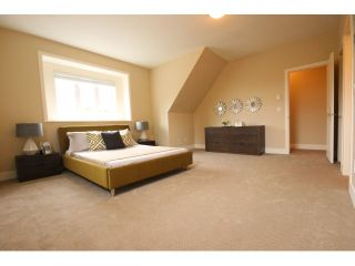 Photo 12: 1590 COTTON DR in Vancouver: Grandview VE Condo for sale (Vancouver East)  : MLS®# V1019207