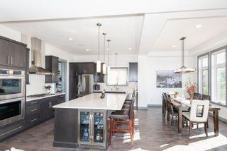 Photo 14: 2728 WATCHER Way in Edmonton: Zone 56 House for sale : MLS®# E4262374