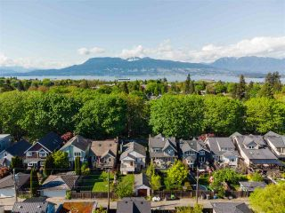Photo 5: 3958 W 19TH Avenue in Vancouver: Dunbar House for sale (Vancouver West)  : MLS®# R2579264