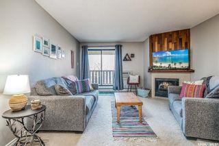 Photo 1: 306A1 1121 McKercher Drive in Saskatoon: Wildwood Residential for sale : MLS®# SK871761