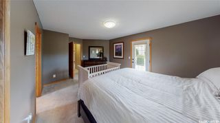 Photo 19: 418 Terra Nova Drive in Balgonie: Residential for sale : MLS®# SK859221