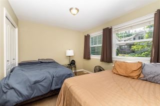 Photo 24: 46433 LEAR Drive in Chilliwack: Promontory House for sale (Sardis)  : MLS®# R2590922