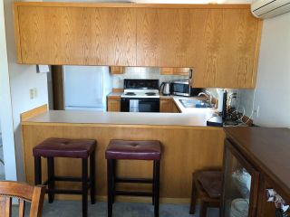 """Photo 7: 97 9055 ASHWELL Road in Chilliwack: Chilliwack W Young-Well Manufactured Home for sale in """"RAINBOW ESTATES"""" : MLS®# R2395638"""