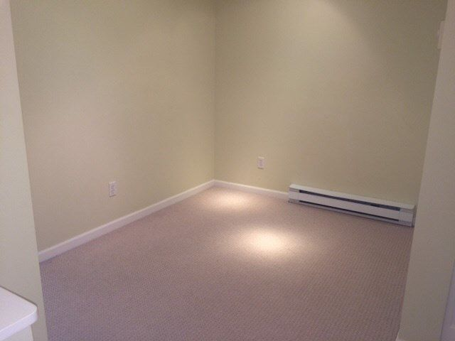 """Photo 9: Photos: 3 6833 LIVINGSTONE Place in Richmond: Granville Townhouse for sale in """"GRANVILLE PARK"""" : MLS®# V1136341"""