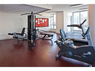 Photo 8: 3005 833 SEYMOUR Street in Vancouver: Downtown VW Condo for sale (Vancouver West)  : MLS®# V981334