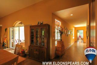 Photo 41: 4 Bedroom House on the Golf Course of Coronado