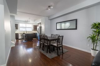 Photo 10: 47 6123 138 Street in Surrey: Sullivan Station Townhouse for sale : MLS®# R2580295