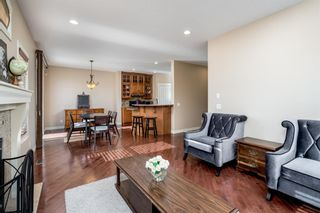 Photo 20: 13120 Coventry Hills Way NE in Calgary: Coventry Hills Detached for sale : MLS®# A1078726