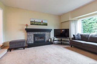 Photo 5: 7219 Tantalon Pl in Central Saanich: CS Brentwood Bay House for sale : MLS®# 845092