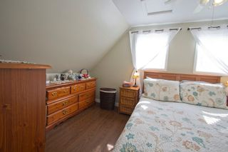 Photo 26: 14 Immigrant: Malden House for sale (Port Elgin)  : MLS®# M106429