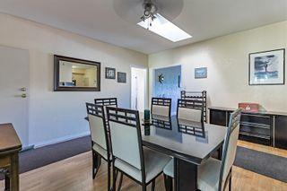 Photo 7: 1510 Bush St in : Na Central Nanaimo House for sale (Nanaimo)  : MLS®# 879363